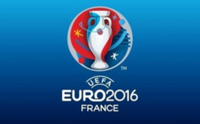 Сборная Португалии обыграла команду Уэльса и вышла в финал чемпионата Европы - ВИДЕО