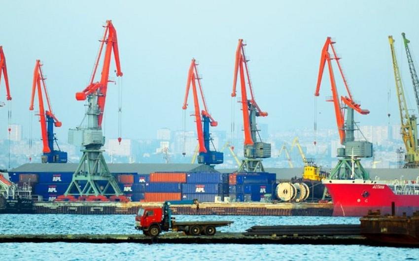 Azerbaijan Free Trade Zone may start production this year