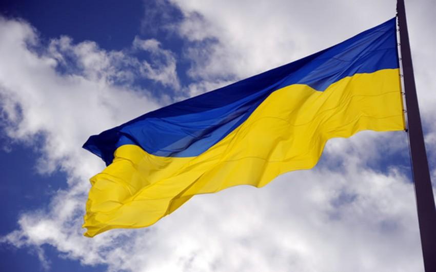 Kiyev rəsmi olaraq Rusiya ilə hərbi-texniki əməkdaşlığı dayandırıb