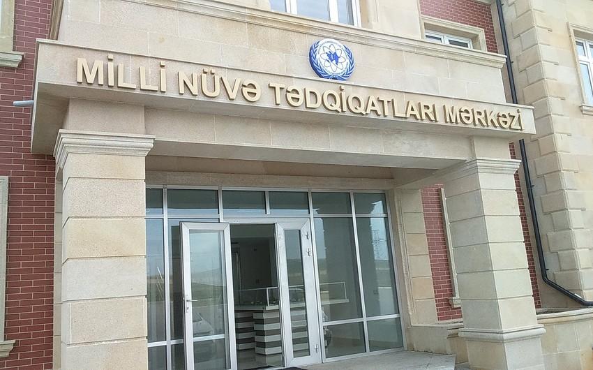 Milli Nüvə Tədqiqatları Mərkəzinin yığılmış zərəri 9 milyon manata yaxınlaşıb