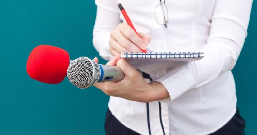 SOCAR AQŞ jurnalist müsabiqəsinə material qəbulunu davam etdirir