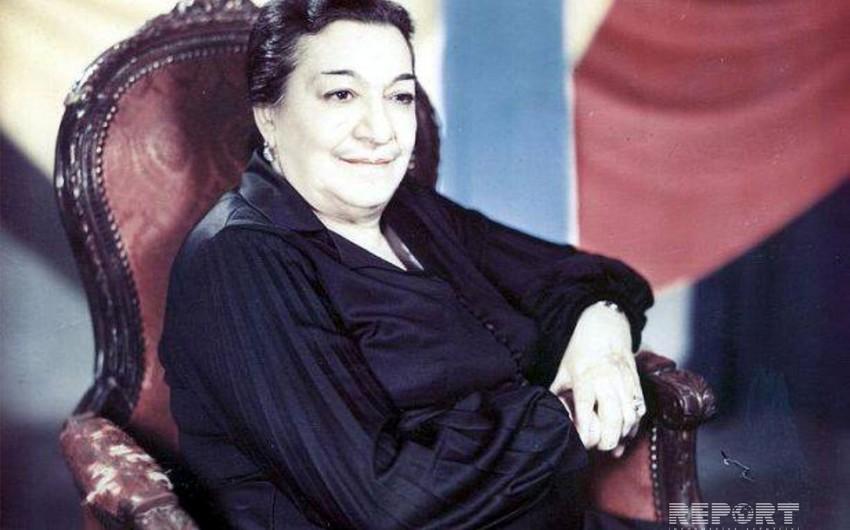 On iki ildən sonra dünyaya gələn övlad, atasız böyüyən kiçik qız, məşəqqətli həyat yolu və adı dillər əzbəri olan aktrisa