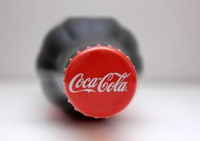 Gömrük Komitəsi Coca-Colanı cərimələyib