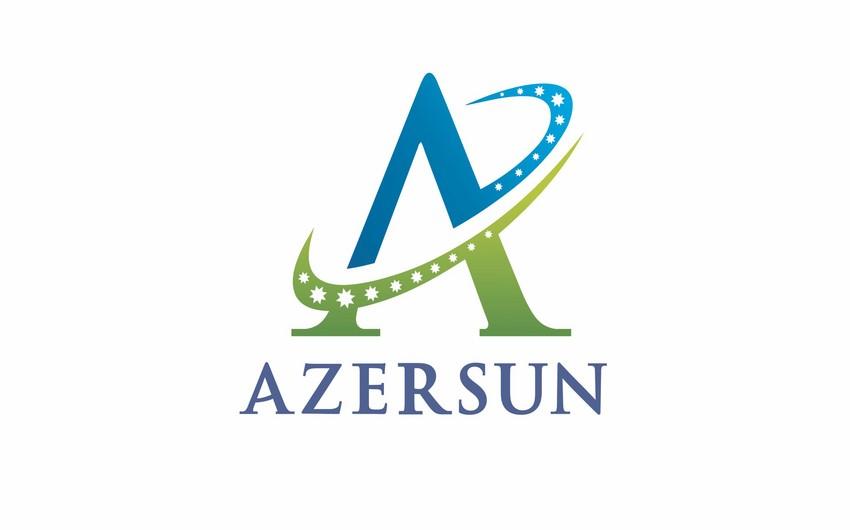 Azersun Holding Azərbaycanda aqrar sektorun inkişafına mane olan amilləri açıqlayıb