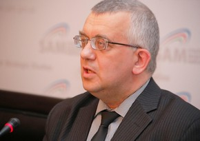 Tehran annoyed by loss of control over 'gray zone' in Karabakh - Russian expert