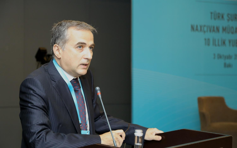 Fərid Şəfiyev