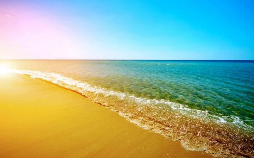 Sabah ölkə ərazisində havanın temperaturu 34°-dək isti olacaq