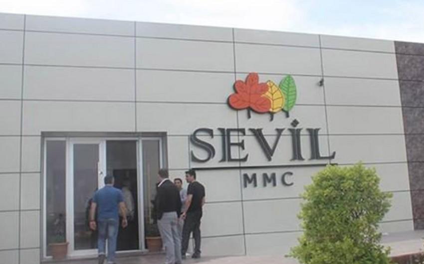 """""""Sevil Massivi"""" MTK-nın rəhbər şəxslərinin məhkəməsində 36 zərərçəkən dindirilib"""