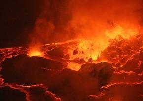 Раскрыты подробности самой страшной катастрофы на Земле