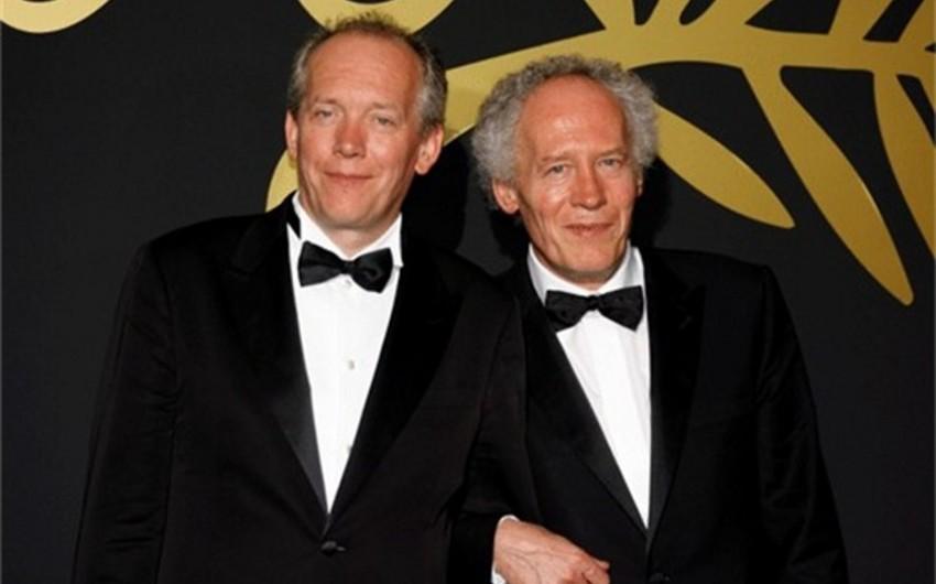 Tanınmış belçikalı rejissorlar terror haqqında film çəkəcək