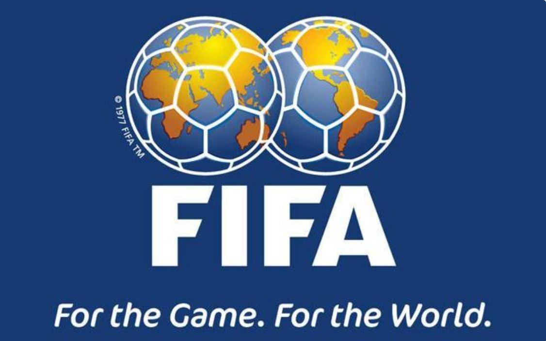 ФИФА наложила на Челси трансферный запрет