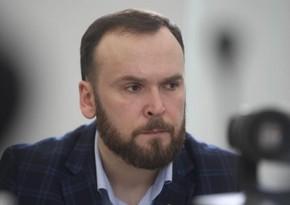 Украинский эксперт: Еревану следует отказаться от любых реваншистских намерений