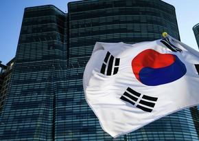 Cənubi Koreyanın keçmiş prezidenti vəfat edib