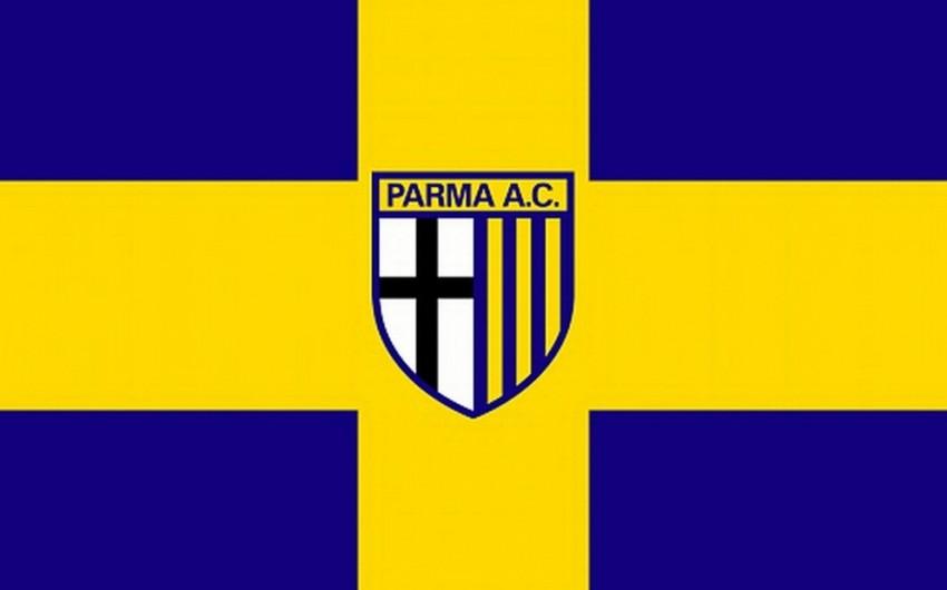 Итальянский клуб Парма выставлен на продажу за 20 млн. евро