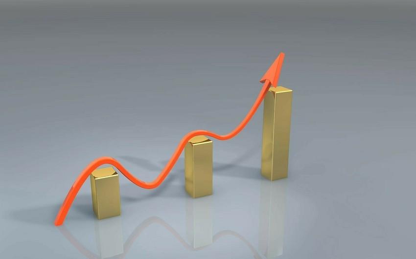 Azərbaycandakı bankların xüsusi ehtiyatlar üzrə ayırmalarının/azadolmalarının dinamikasına görə renkinqi (Yanvar-sentyabr, 2018-2019)