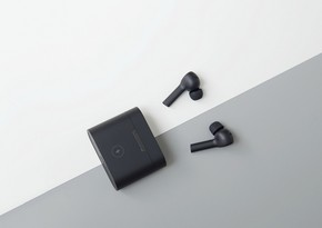 Xiaomi launches new earphones