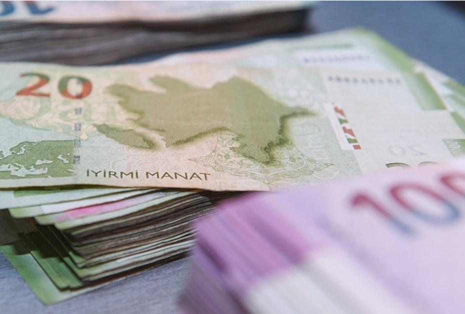 Asiya İnkişaf Bankı: Manatın sabit məzənnəsi Azərbaycanda inflasiyanın qarşısını almalıdır