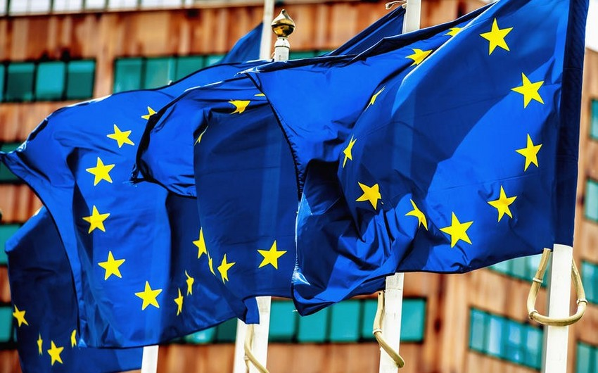EC to allocate millions of euros to improve opinions about EU