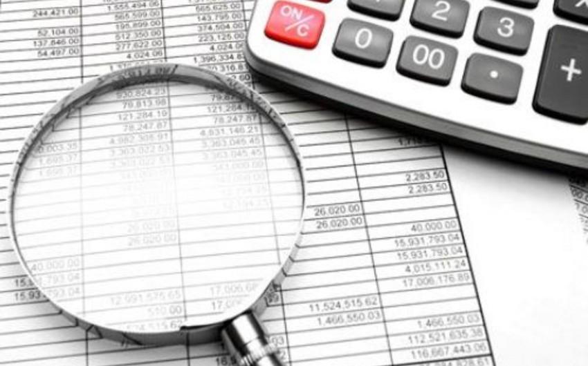 Azərbaycandakı bankların depozit portfelinə görə renkinqi (TOP-10)