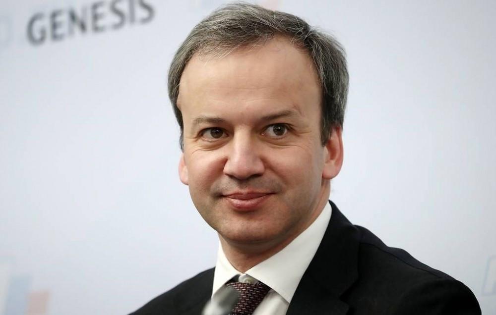 FIDE prezidenti ölkələri olimpiadada iştiraka səslədi
