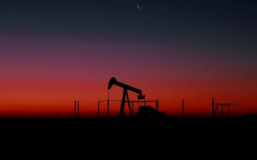В Эквадоре восстановили объем производства нефти