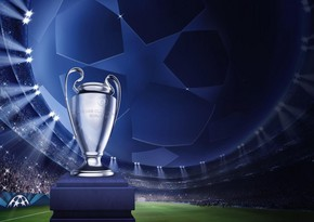UEFA to hold Champions League match in Poland