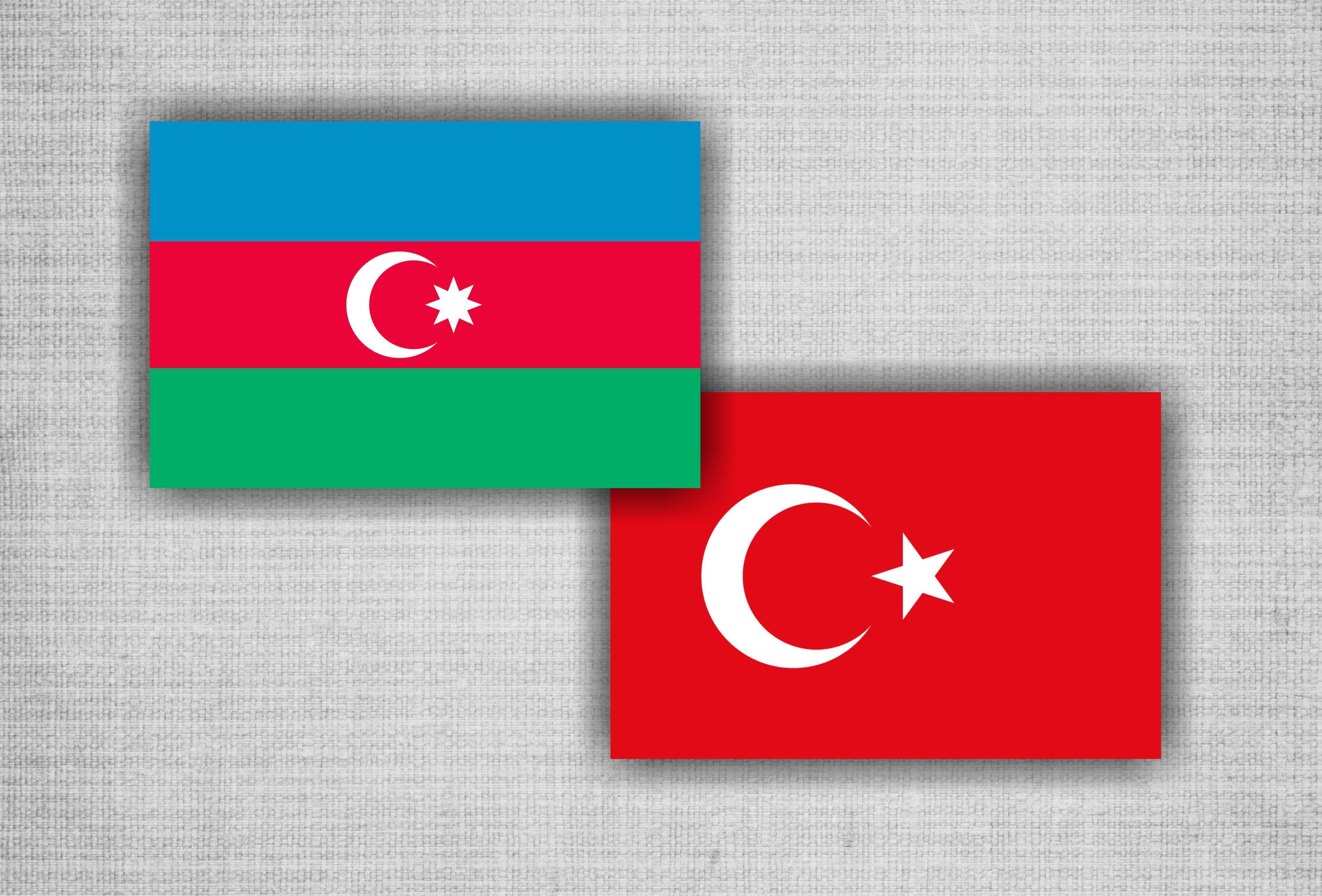 Азербайджан и Турция проведут политические консультации