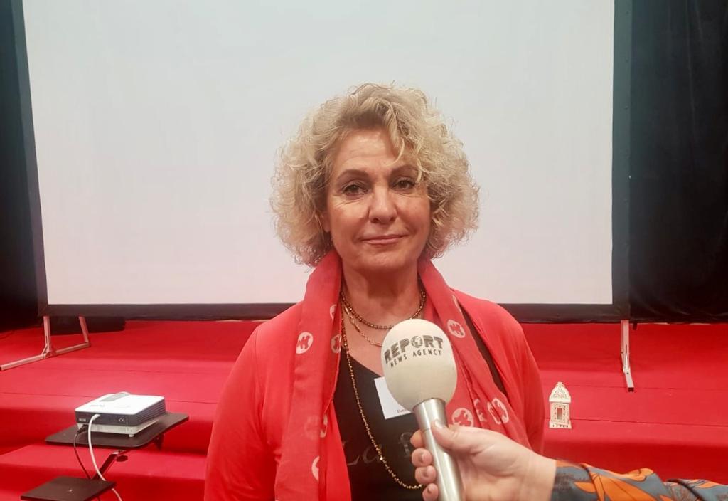 Французский эксперт: Азербайджан является страной, способной воспользоваться появившимися прекрасными возможностями