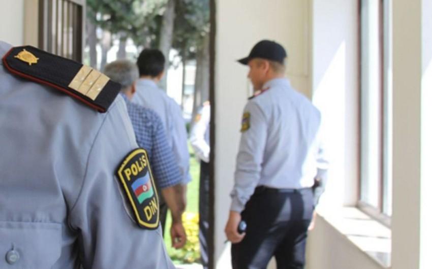 """""""Polis gəlir..."""" sualının arxasındakı mətləblər - MƏQALƏ"""