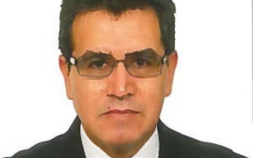 Назначен первый посол Колумбии в Азербайджане