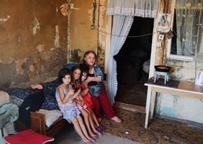 Подорожание в Армении еще больше усиливает недовольство населения