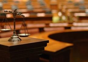 В Азербайджане скончался судья