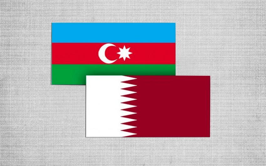 Qatar appoints new ambassador to Azerbaijan