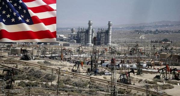 ABŞ 2040-cı ilə qədər neftin qiymətinin 130 dollara çatacağını gözləyir
