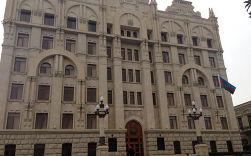 МВД выдало 25-ти погорельцам новые удостоверения личности