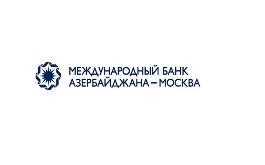 ABB-Moskva daha bir əlavə ofisini bağlayır
