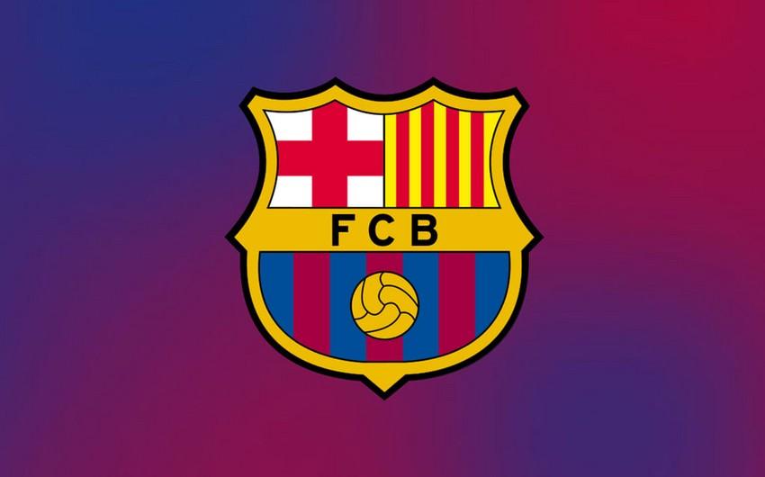 Barselona 8 futbolçu ilə vidalaşmaq istəyir - SİYAHI