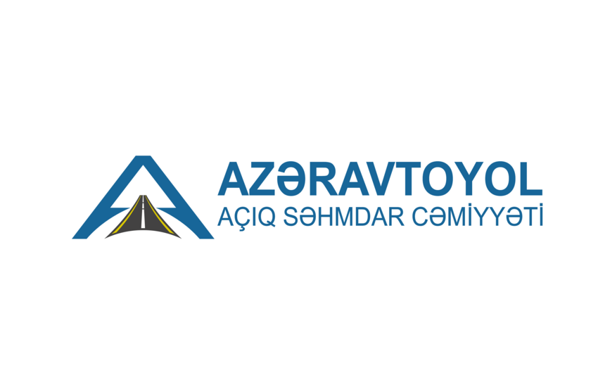"""Azeravtoyol"": Drivers in country regions better prepared for snow"