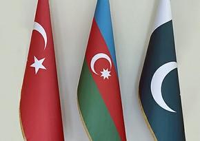 В Баку пройдут учения сил спецназа Азербайджана, Турции и Пакистана