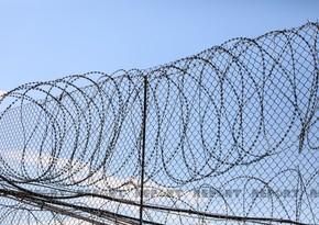 200 Nigerian inmates escape in attack on prison