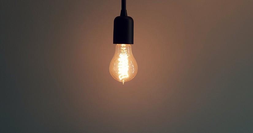 Азербайджан нарастил экспорт электроэнергии на 5%