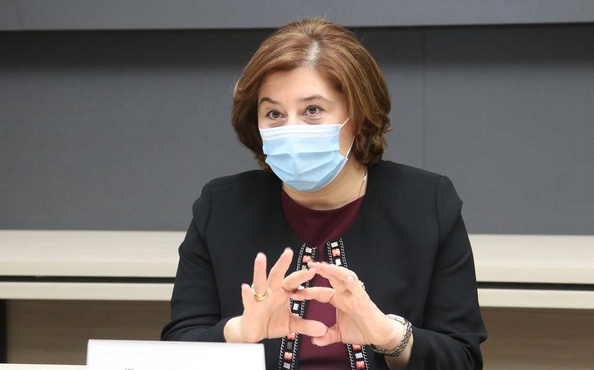 KİV: Gürcüstan MSK-nın sədri istefa verib