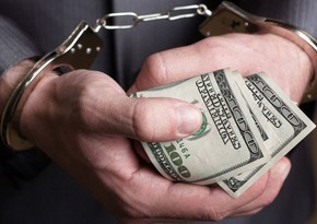Prisoners in US illegally paid out about a billion dollars