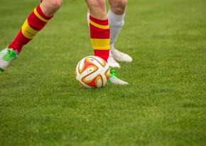 Moldenin sabiq futbolçusu: Bu qələbə Norveç futbolu üçün çox dəyərlidir