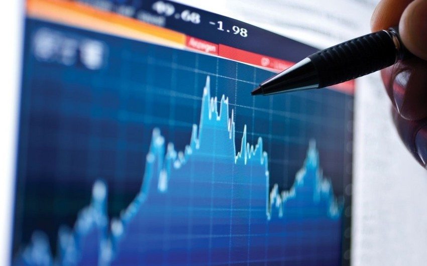 Main indicators of world commodity, stock and currency markets (06.10.2018)