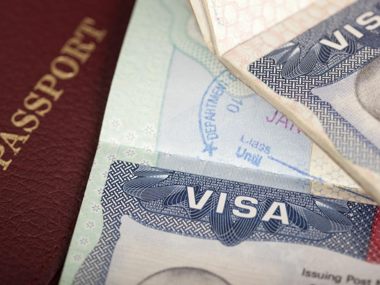 Croatia introduces new visa rules for citizens of Azerbaijan