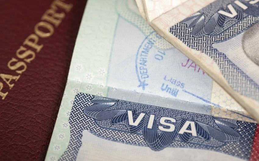 Xorvatiya Azərbaycan vətəndaşları üçün yeni viza qaydaları tətbiq edib