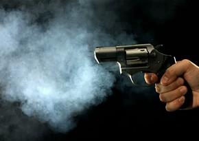 US: Maryland man fatally shot 4 before killing self