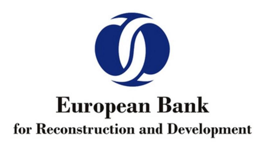 Rusiya EBRD-ni məhkəməyə verəcək