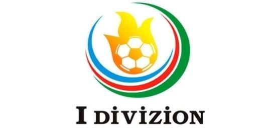 Определилось время начала сезона 2018/2019 I Дивизиона Азербайджана по футболу